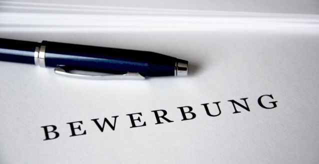 Stellenangebote Solingen Karriere Düsseldorf Köln Job